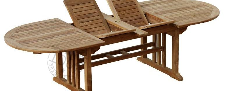 Wooden garden furniture near me archives balinese teak for Garden furniture near me