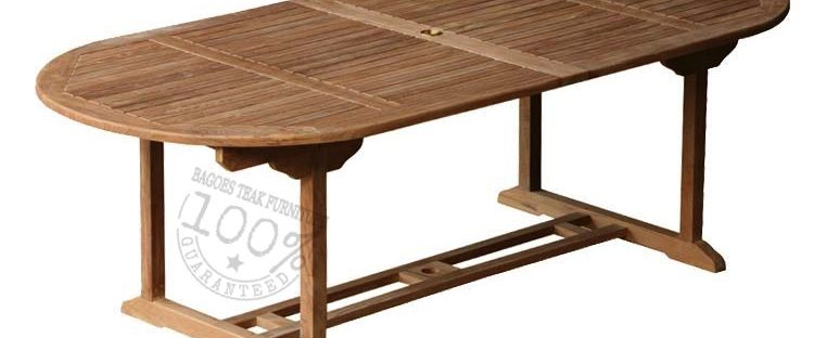The Single Thing To Do For teak garden furniture bristol. The Single Thing To Do For teak garden furniture bristol