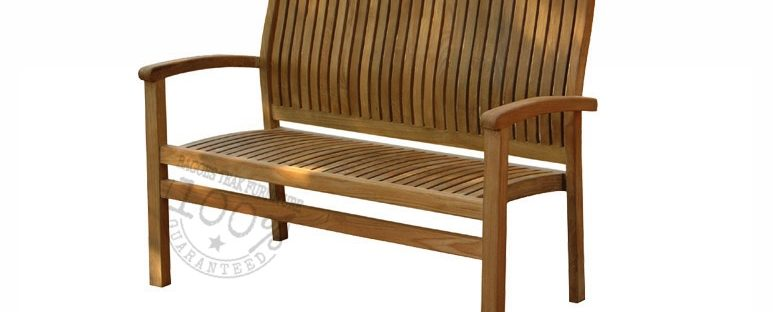 Everything You Can Perform About teak garden furniture bristol Starting In  The Next 10 Minutes. Everything You Can Perform About teak garden furniture bristol