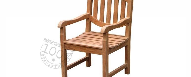 The nice the bad and teak outdoor furniture victoria bc for Outdoor furniture victoria bc
