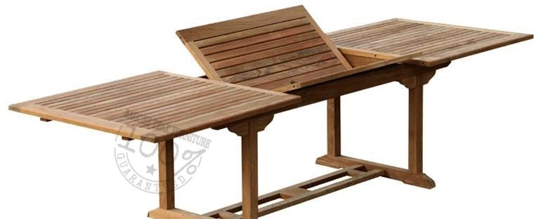 5 Easy Details About Teak Outdoor Furniture Adelaide