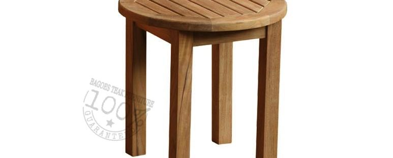 Unidentified Facts About Teak Garden Furniture Adelaide Made Known Balinese Teak Furniture