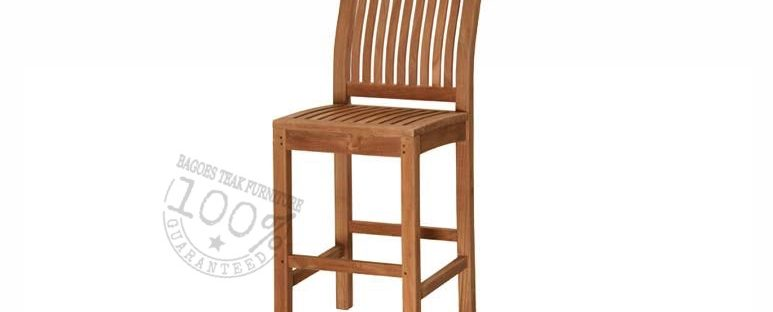 Amish outdoor furniture near me archives balinese teak for Garden furniture near me
