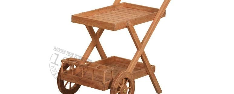 Outdoor furniture sale near me archives balinese teak for Outdoor furniture sale near me